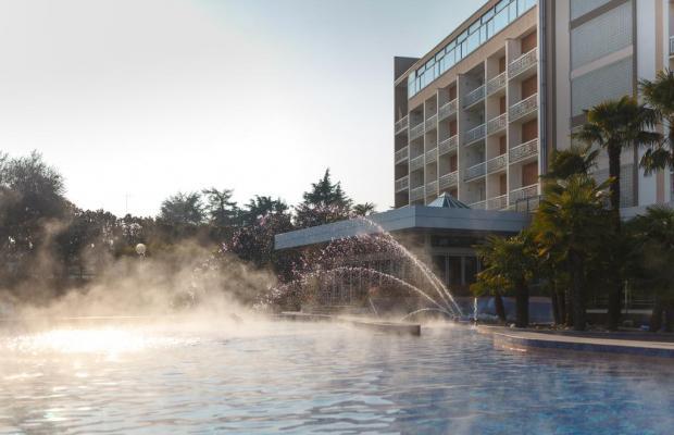 фотографии Grand Hotel Terme изображение №4