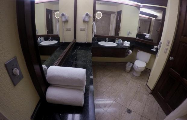 фото Wyndham San Jose Herradura Hotel & Convention Center изображение №2