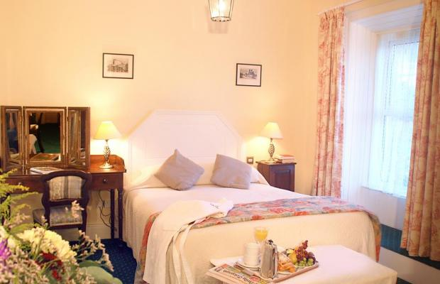 фото Foyles Hotel изображение №10