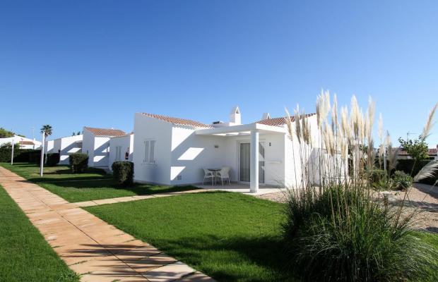 фото отеля MenorcaMar (ex. Nature Menorca Mar; Roc Menorcamar) изображение №33