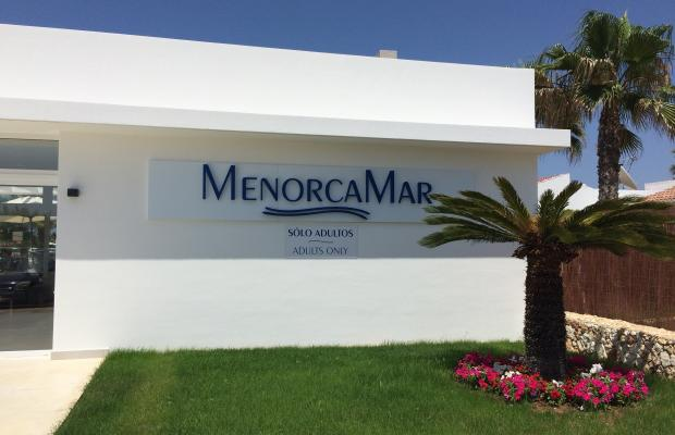фото MenorcaMar (ex. Nature Menorca Mar; Roc Menorcamar) изображение №18