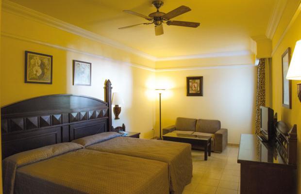 фотографии отеля Riu Guanacaste изображение №19