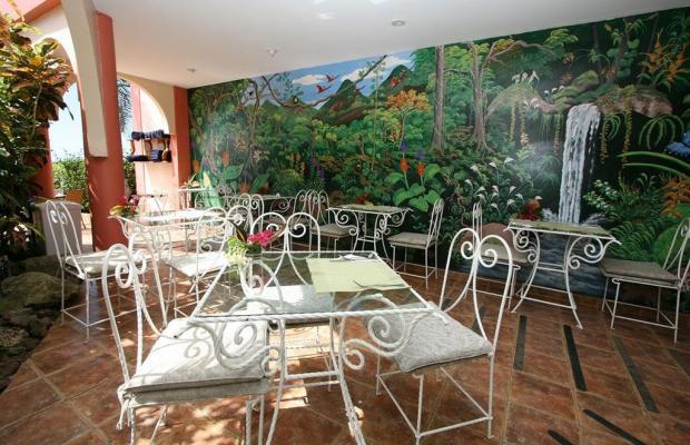 фото La Mansion Inn изображение №58