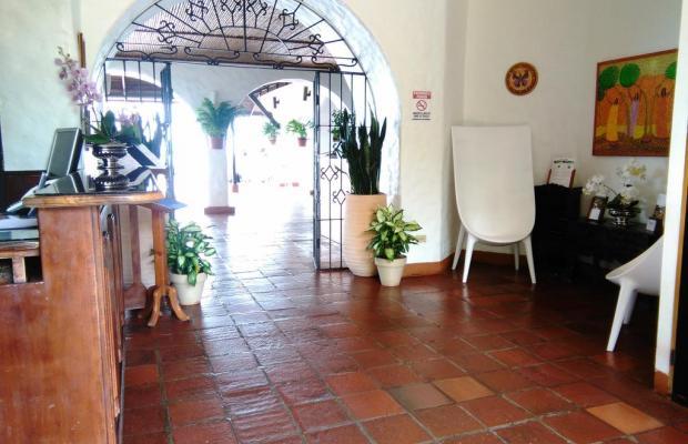 фото La Mariposa изображение №34