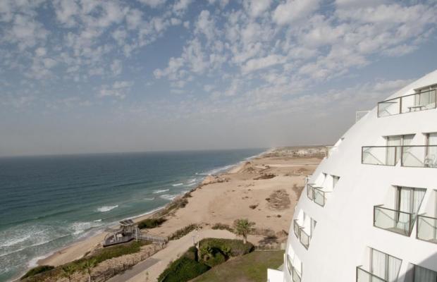 фотографии Holiday Inn Ashkelon изображение №8