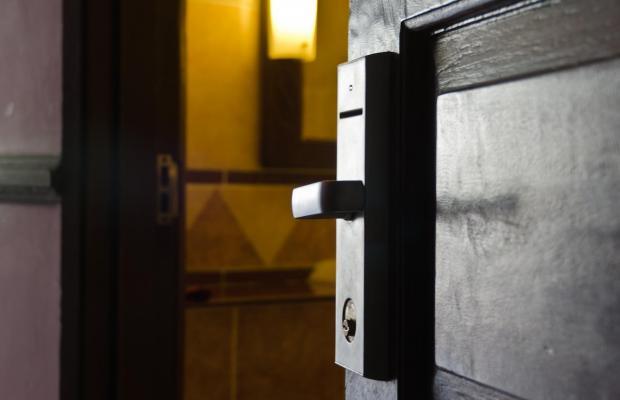 фото отеля Sentrim Castle Royal изображение №21