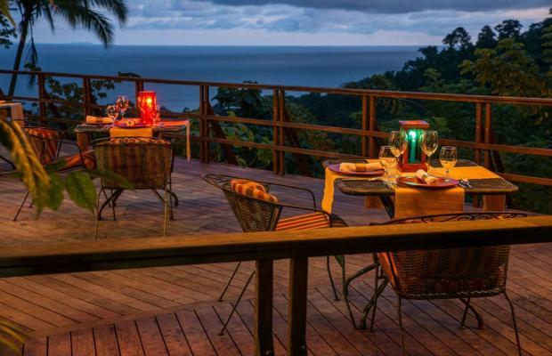 фото отеля Lapa Rios изображение №13