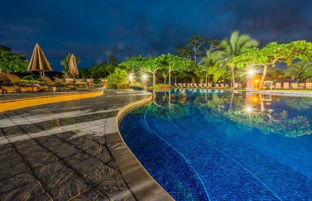 фотографии Los Suenos Marriott Ocean & Golf Resort изображение №20