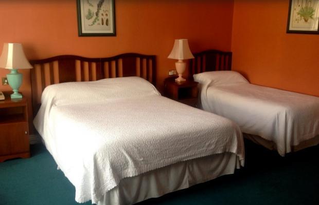 фотографии Foyles Hotel изображение №4