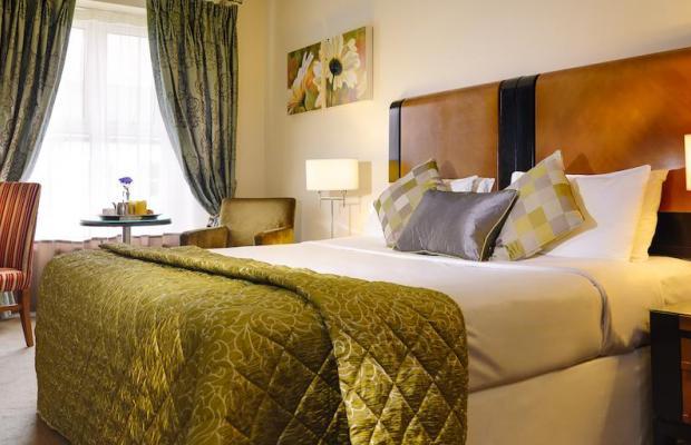 фото Grand Hotel Tralee изображение №10