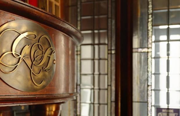 фото Grand Hotel Tralee изображение №6