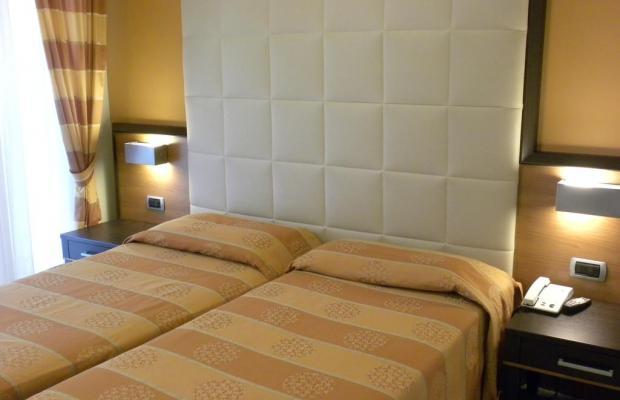 фото отеля Park Hotel Ermitage изображение №21