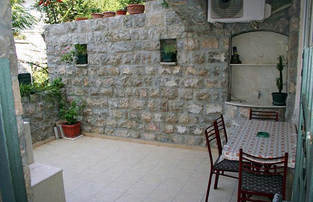 фотографии отеля Casa Mis изображение №19