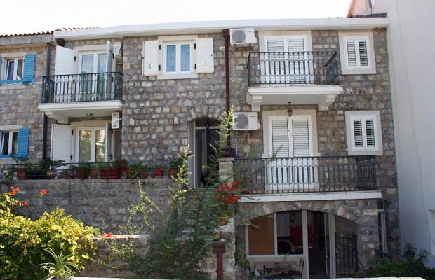 фото отеля Casa Mis изображение №1