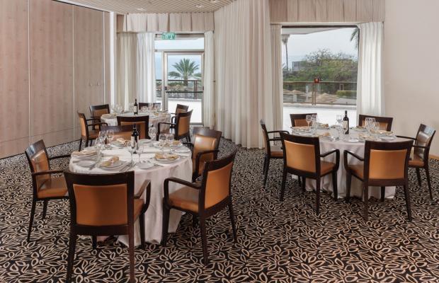 фотографии отеля Leonardo Plaza Hotel Tiberias (ex. Sheraton Moriah Tiberias) изображение №39