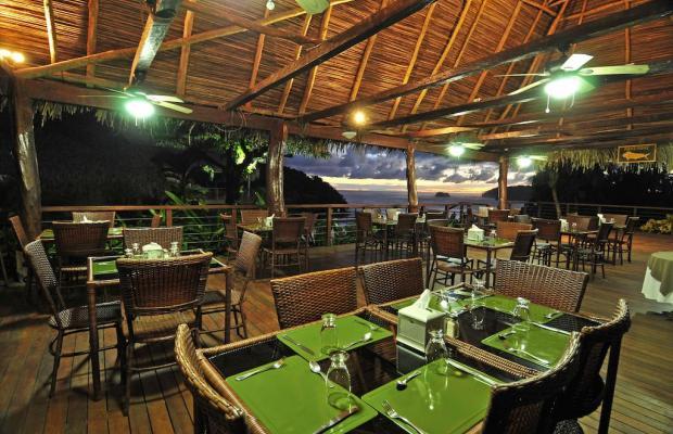 фотографии Guanamar изображение №12