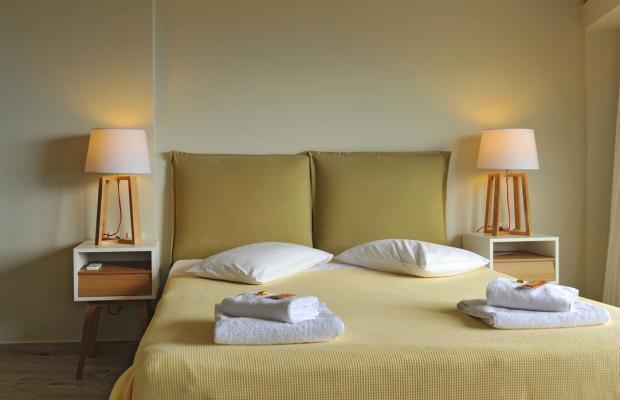 фото отеля Fedriades изображение №25