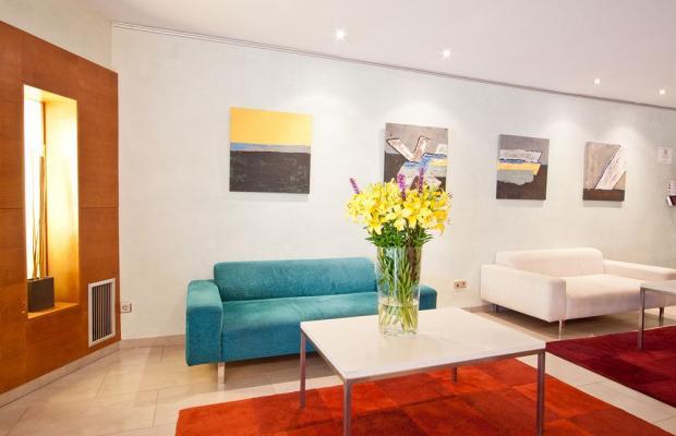 фото отеля Aqua Hotel Montagut & Suites изображение №49