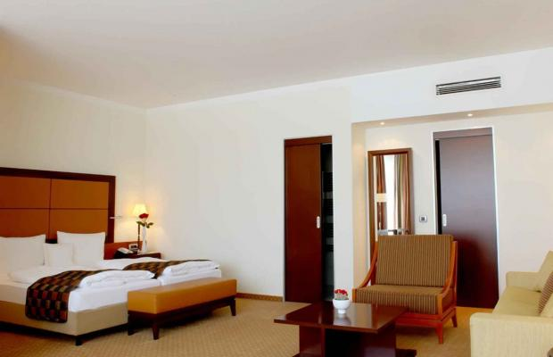 фото Best Western Premier Hotel Montenegro изображение №14