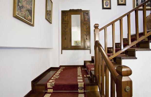 фотографии Kouros изображение №24