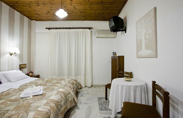 фотографии отеля Kouros изображение №19