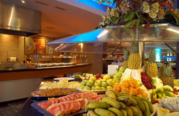 фото Aqua Hotel Onabrava & Spa изображение №46