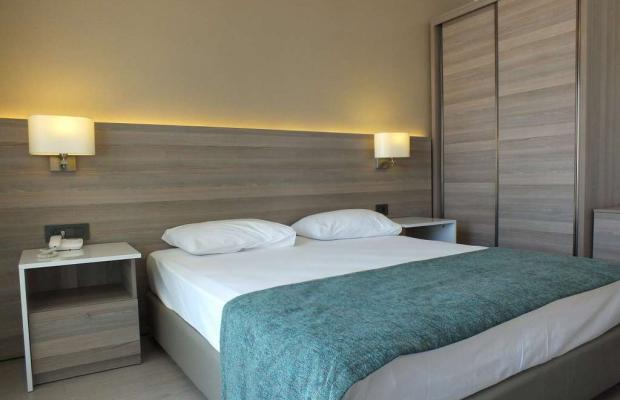 фото Idas Hotel (ex. Abacus Idas) изображение №18
