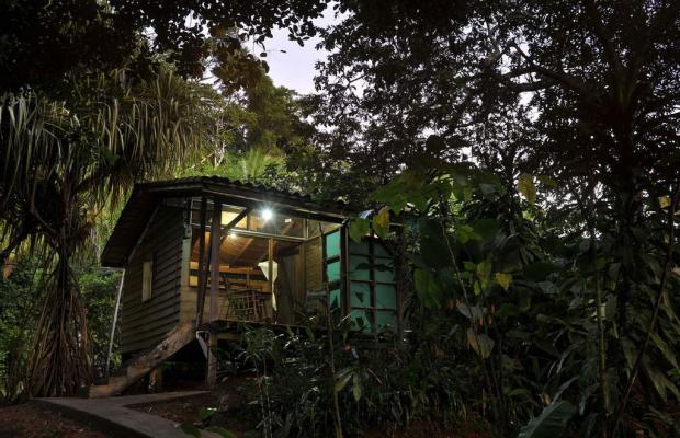 фото отеля Suital Lodge изображение №17