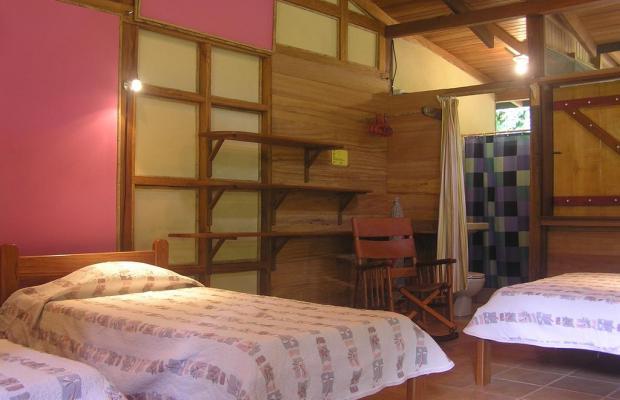 фотографии отеля Suital Lodge изображение №11