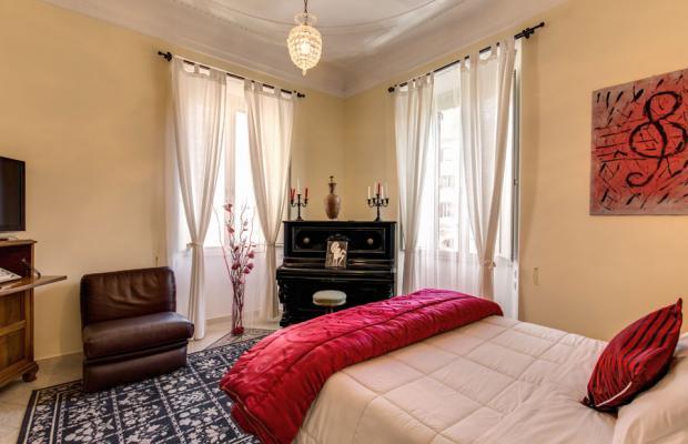 фотографии отеля C. Luxury Palace изображение №23