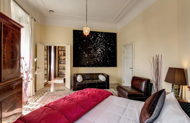 фото C. Luxury Palace изображение №18