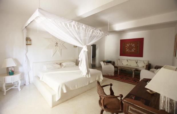фото отеля The Majlis Lamu Ltd изображение №9