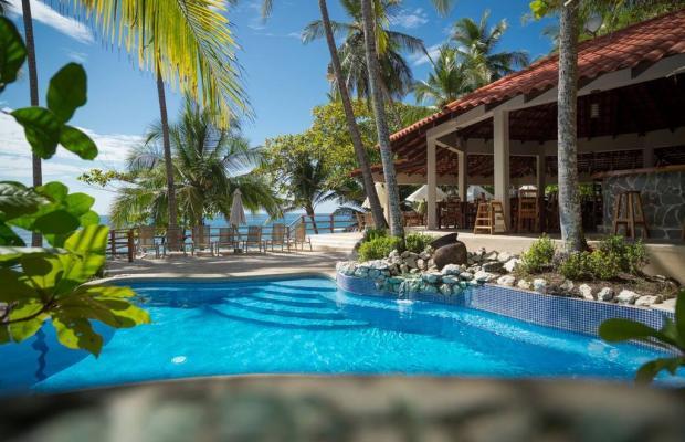 фотографии Tango Mar Beachfront Boutique Hotel & Villas изображение №40