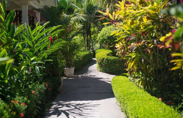 фото отеля Tango Mar Beachfront Boutique Hotel & Villas изображение №37