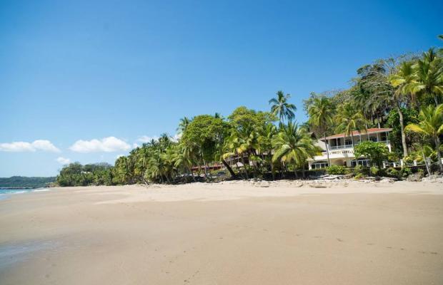 фото Tango Mar Beachfront Boutique Hotel & Villas изображение №34
