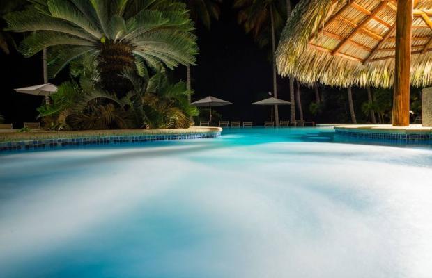 фотографии отеля Tango Mar Beachfront Boutique Hotel & Villas изображение №19
