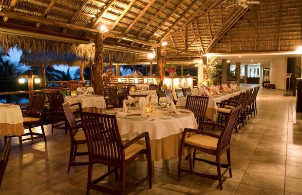 фото Tango Mar Beachfront Boutique Hotel & Villas изображение №14