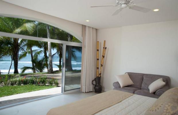 фотографии отеля Tango Mar Beachfront Boutique Hotel & Villas изображение №3