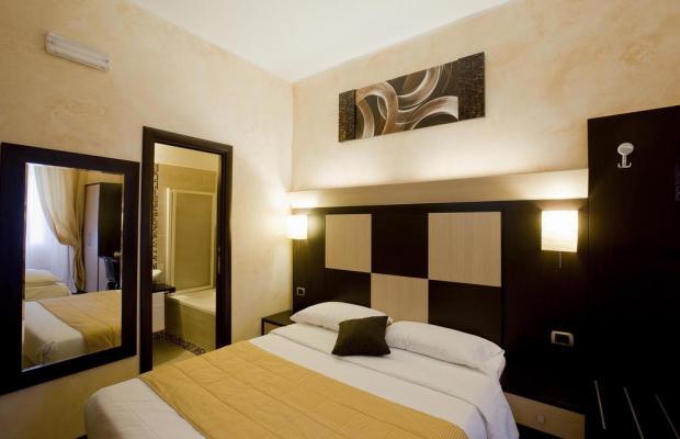 фотографии отеля Dem GuestHouse изображение №23