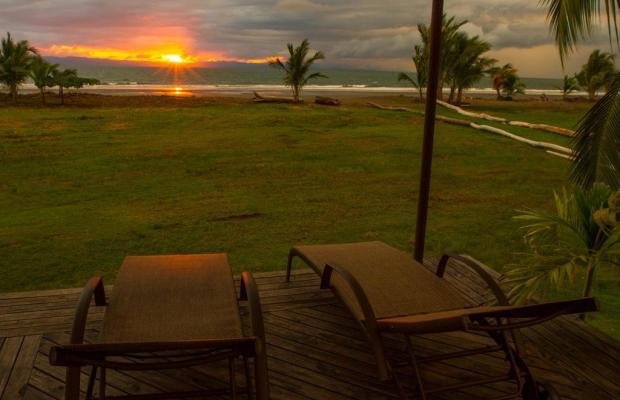 фотографии The Zancudo Lodge (ex. Zancudo Beach Resort) изображение №44