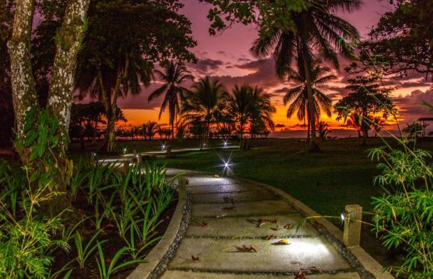фотографии The Zancudo Lodge (ex. Zancudo Beach Resort) изображение №36
