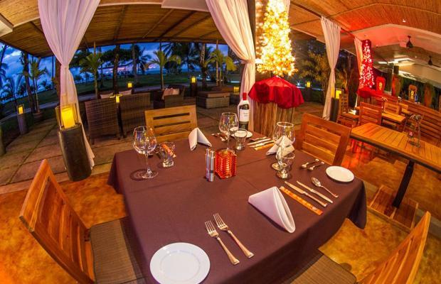 фото The Zancudo Lodge (ex. Zancudo Beach Resort) изображение №30
