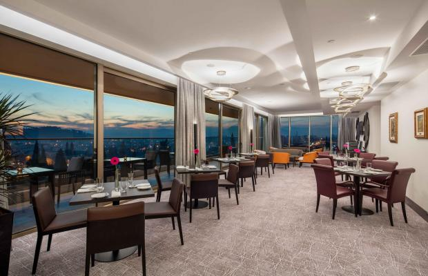 фотографии Hilton Podgorica Crna Gora изображение №68