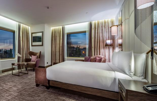 фото отеля Hilton Podgorica Crna Gora изображение №65