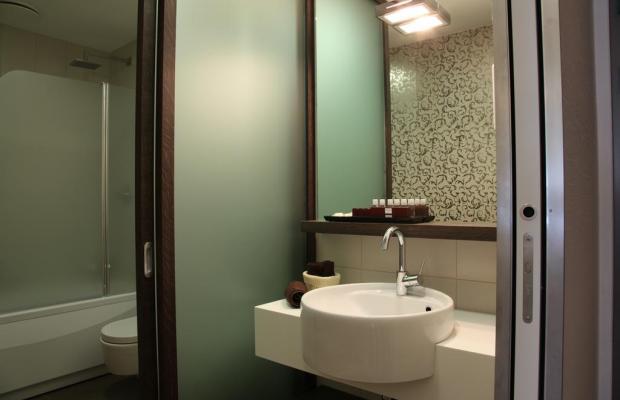 фото отеля MiniHotel Tiziano изображение №41