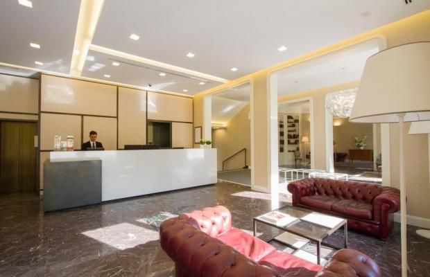 фото отеля MiniHotel Tiziano изображение №25