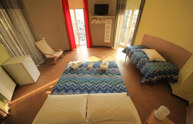 фото отеля B&b Napoli - Sweet Sleep Napoli изображение №33