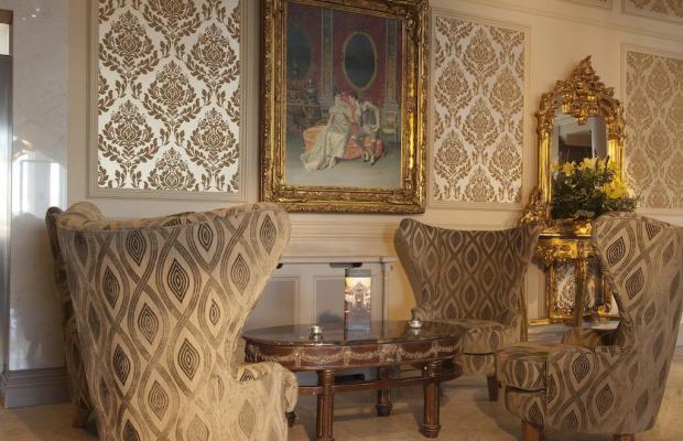 фото отеля Clanree изображение №13