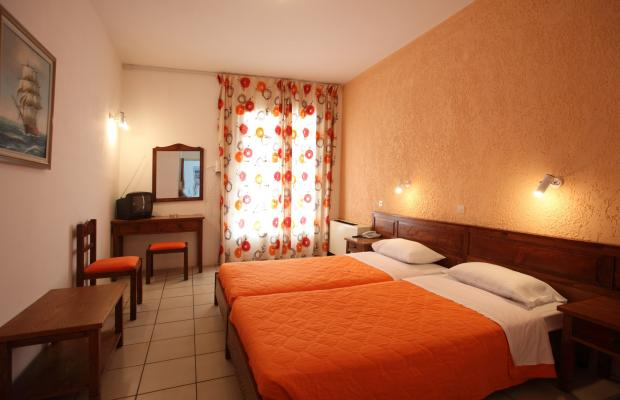 фотографии Aperitton Hotel изображение №16