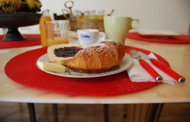 фото Bed & Breakfast Casa Mariella изображение №26